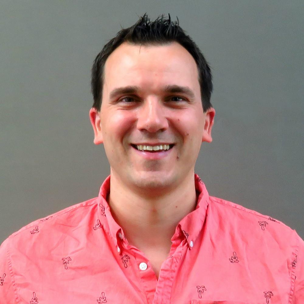 Jeffrey Divino