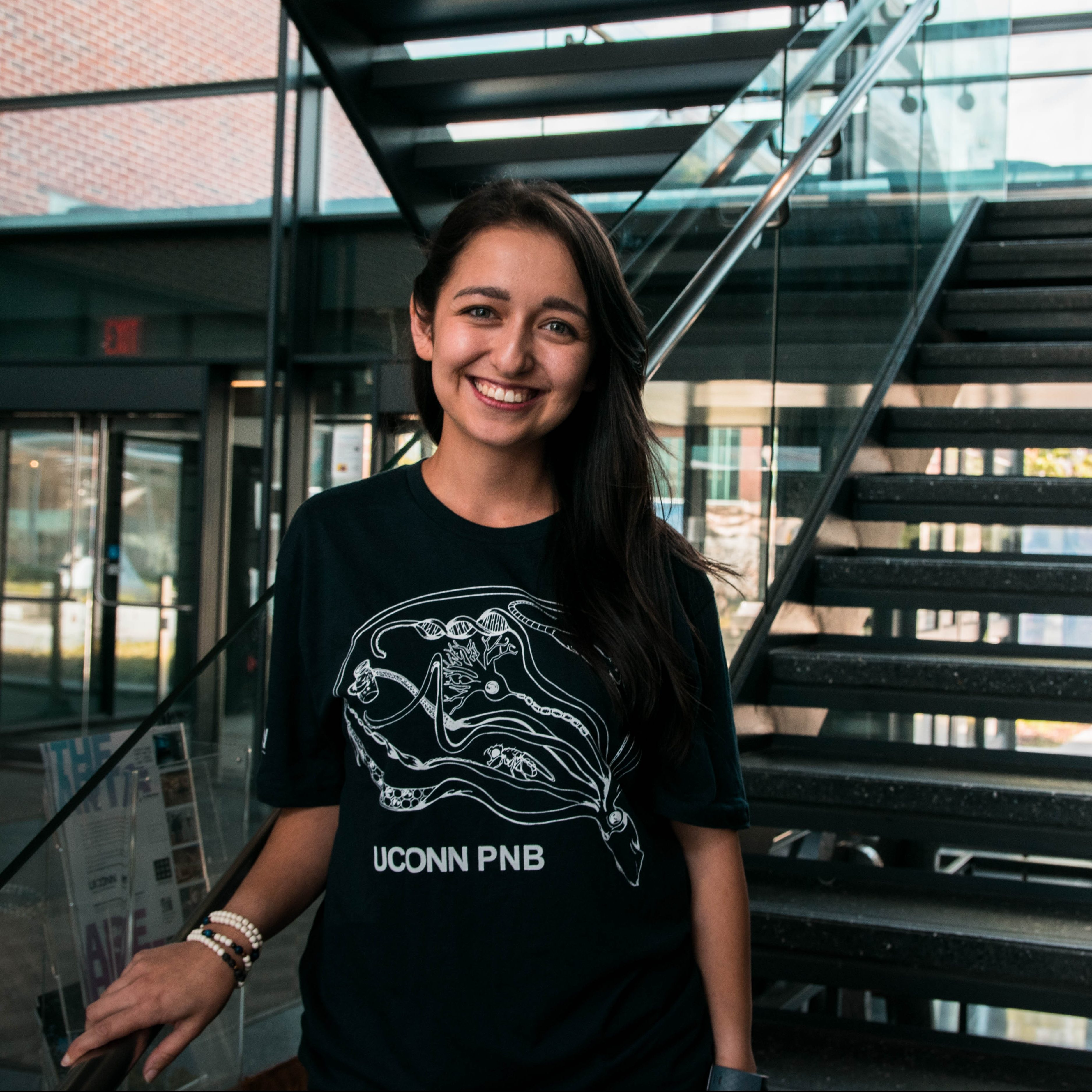 Janeth Perez Garza