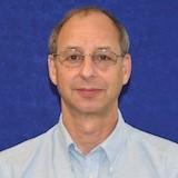 Andrew Moiseff