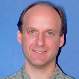 Randall Walikonis