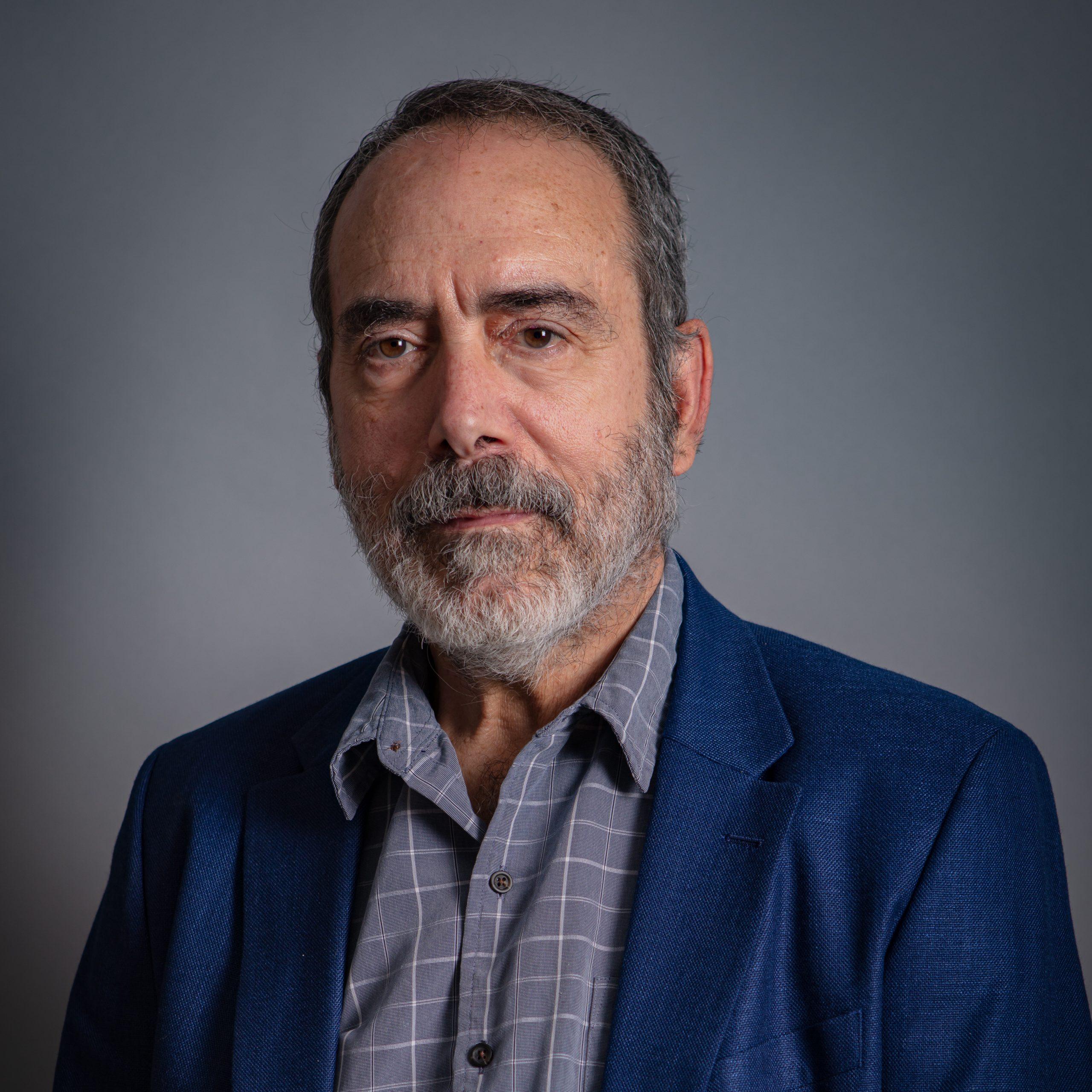 Joseph Crivello